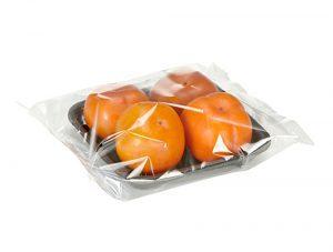 بسته بندی غذایی1 300x227 - نکاتی مفید درباره خرید دستگاه بسته بندی اتوماتیک