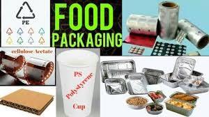 بسته بندی 300x168 - سیر و تحول تاریخی بسته بندی مواد غذایی