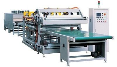 دستگاه بسته بندی - قیمت دستگاه چاپ و دستگاه بسته بندی در سال 1400