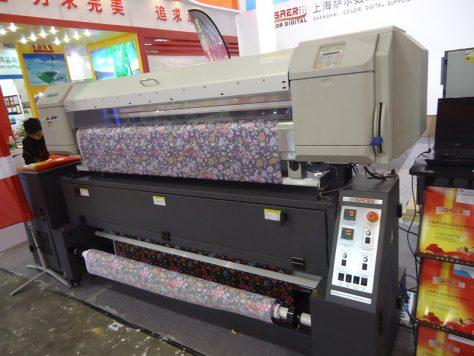 دستگاه های چاپ و لمینت - دستگاه های چاپ و بسته بندی: 1-چاپ افست 2- چاپ دیجیتال