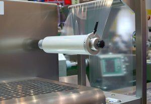 BOPET فیلم 300x207 - فیلم پلی استر BOPET در صنعت بسته بندی غذایی