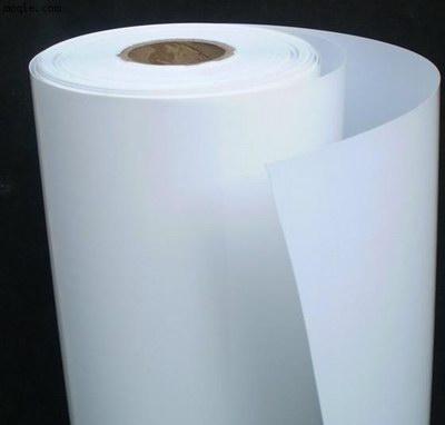 Synthetic paper - کاغذ مصنوعی چسب دار و چاپ شونده