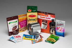 bopp در بسته بندی - سیر و تحول تاریخی بسته بندی مواد غذایی