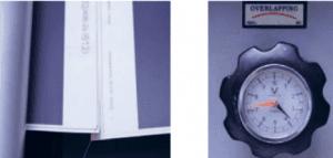 s1 300x143 - آموزش سلفون کشی اتومات به صورت کامل