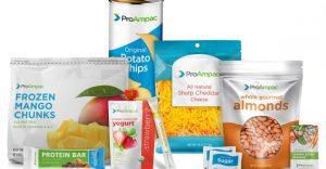 بسته بندی غذایی 780x405 300x156 - انواع بسته بندی مواد غذایی انعطاف پذیر