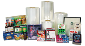 بسته بندی 300x163 - بسته بندی پلیمری در صنعت بسته بندی غذایی و پزشکی