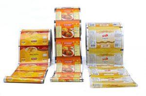 بسته بندی1 300x199 - بسته بندی پلیمری در صنعت بسته بندی غذایی و پزشکی