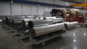 پلی اتیلن فیلم های پلاستیکی 1024x576 300x169 - خواص و مزایای فیلم پلی استر (Bopet) و فیلم سلفون Bopp