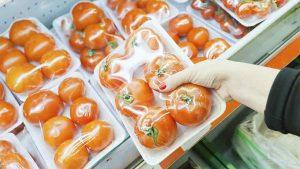 2 300x169 - انواع مواد کاربردی در بسته بندی غذایی
