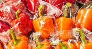 6 300x160 - انواع مواد کاربردی در بسته بندی غذایی
