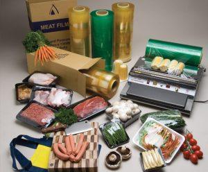 A 300x248 - بسته بندی سبزیجات در سال های اخیر