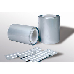 فویل آلومینیومی2 - فویل آلومینیوم مصنوعی جایگزین فویل آلومینیوم