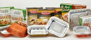 MicroRite 300x133 - 6 نوع از برترین های بسته بندی غذایی