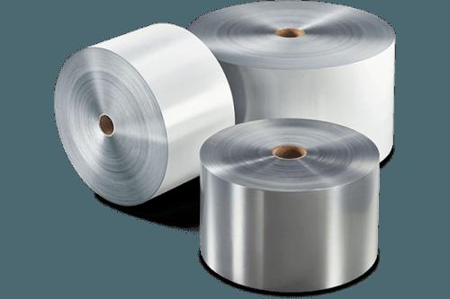 narrow web flexible packaging film - سوالات متداول درباره فیلم های بسته بندی