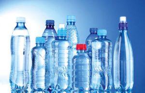 pet plastic water bottle 500x500 300x192 - 6 نوع از برترین های بسته بندی غذایی