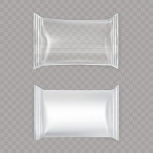 plastic 300x300 - وضعیت مالی صنعت بسته بندی جهان