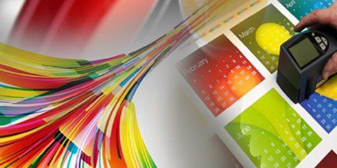 printing 2 - خدمات چاپ و بسته بندی
