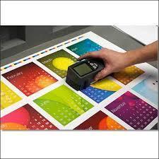 screen printing offset printing service 250x250 - خدمات قبل و بعد از چاپ و بسته بندی