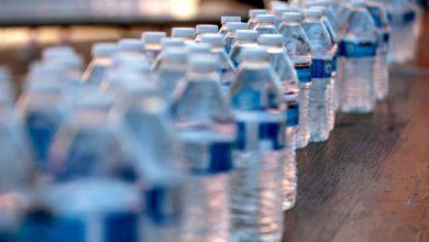 تصویر آیا ظروف پلاستیکی و مواد بسته بندی برای مواد غذایی بی خطر هستند؟