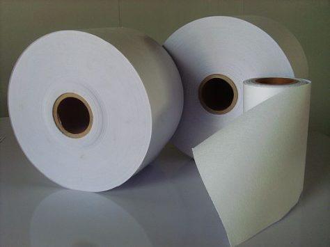 کاغذ مصنوعی