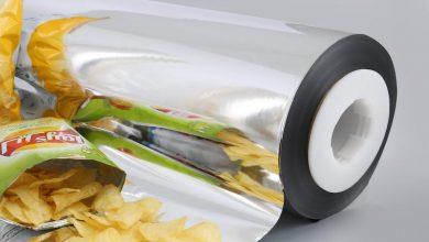 تصویر سوالات متداول درباره فیلم های بسته بندی
