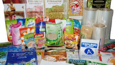 تصویر اثرات و راه حل های استفاده از پلاستیک در بسته بندی مواد غذایی