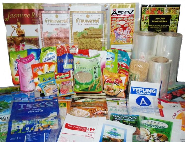 اثرات و راه حل های استفاده از پلاستیک در بسته بندی مواد غذایی