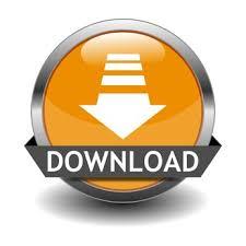 download 1 - چگونه زیرنویس های فیلم ها را به صورت رایگان دانلود کنیم؟