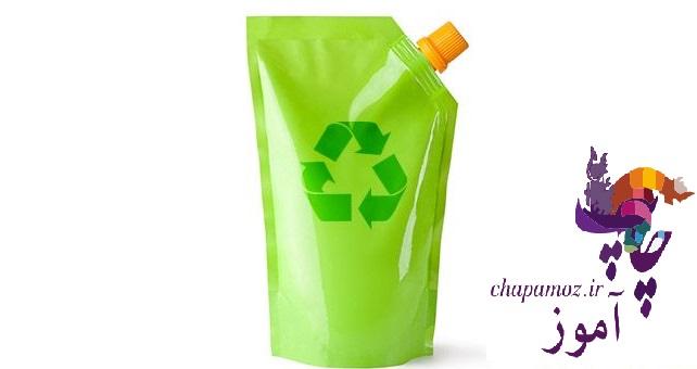 fcc2c33fae11b29bd677130123e14872 - بسته بندی سازگار با محیط زیست: بسته بندی سبز