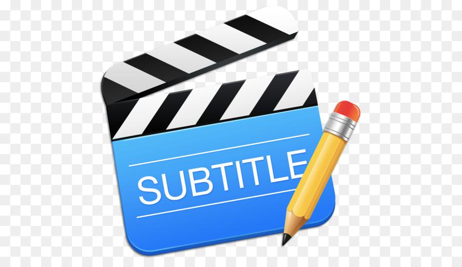 چگونه زیرنویس های فیلم ها را به صورت رایگان دانلود کنیم؟