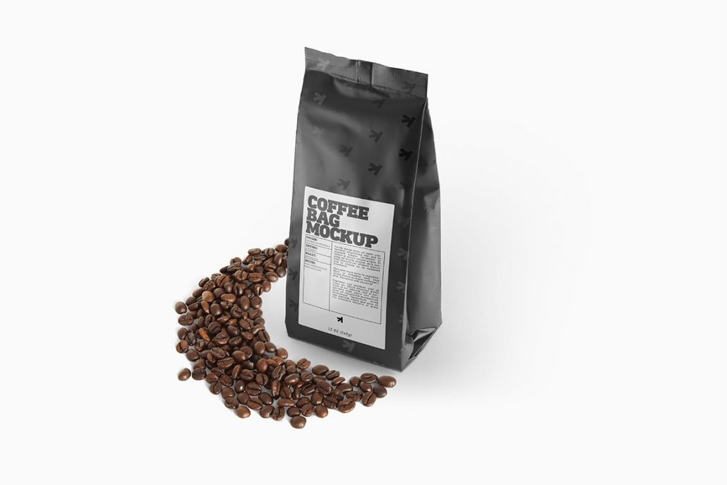 8b5a3c94 ee43 4679 8eae 18e11656f939 1030x687 - بسته بندی قهوه با فیلم پلاستیکی