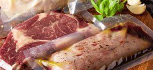 HTB1ojKfbhrvK1RjSszeq6yObFXa3 300x138 - تازگی و طروات مواد غذایی با بسته بندی وکیوم