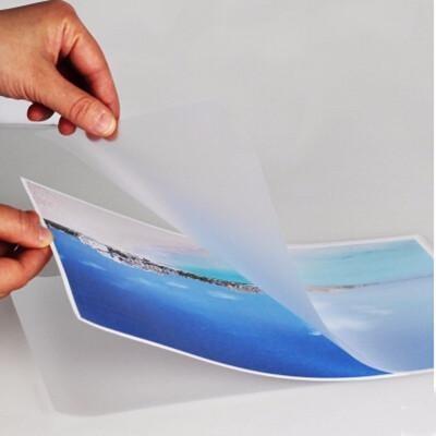 LAMINATING - کارتن لمینتی : سلفون کشی مقوا و چاپ