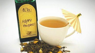 تصویر بسته بندیمناسبچایی :  دستگاه بسته بندی داخلی چایی