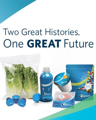 header two great future mobile - درباره انواع بسته بندی بیشتر بدانید
