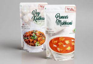 package excite 6 1 300x205 - بسته بندی برای محصولات و صنایع غذایی