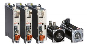 455038 digitalelectronics1496989076 300x159 - چگونه می توان سرعت چاپخانه خود را افزایش داد ؟