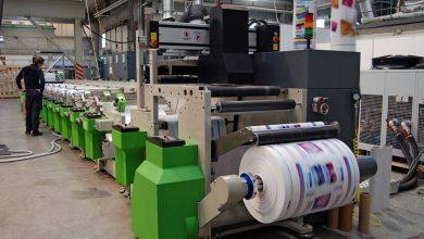 تصویر چگونه می توان سرعت چاپخانه خود را افزایش داد ؟
