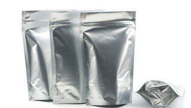 تصویر پلاستیک چیست؟ مورد استفاده در بسته بندی