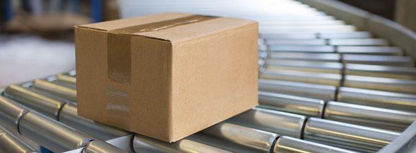 industrial packaging e1545193303742 - بسته بندی صنعتی چیست؟ مواد بسته بندی صنعتی