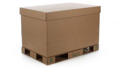 Photo of بسته بندی کاغذ و مقوا | بسته بندی با چوب