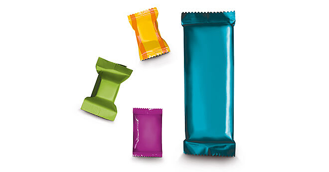 csm chocolate flowpack n 01 24c673ed32 - 2 ماده برتر جهت استفاده لفاف بسته بندی