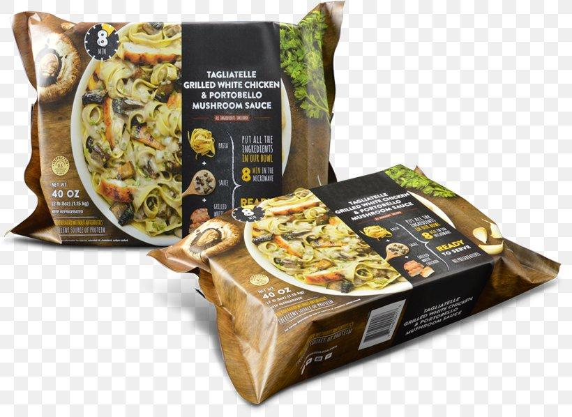 آینده بسته بندی خودکار مواد غذایی