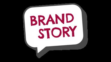 تصویر داستان برند Brand Story : بازاریابی و تبلیغات