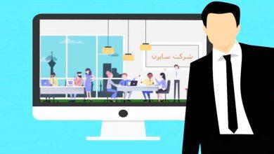 تصویر طراحی و راه اندازی وب سایت با بهترین کیفیت