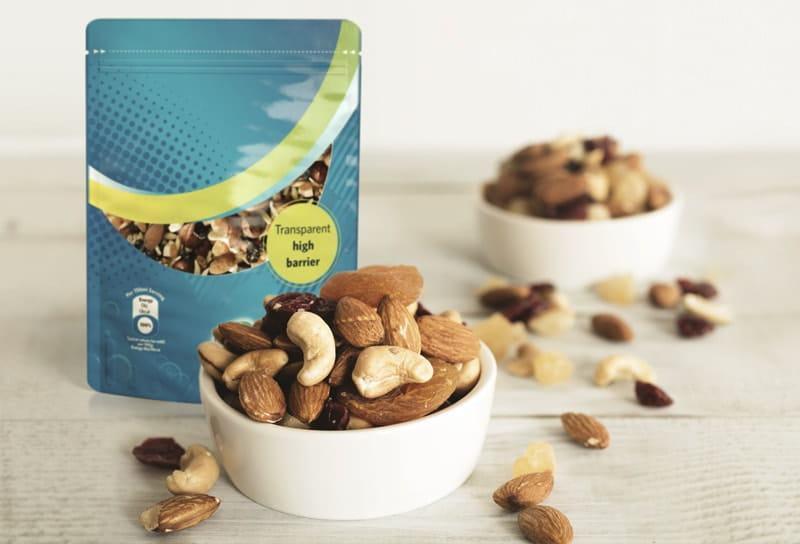 Article BARRIER for NUTS  cover min - بسته بندی خشکبار در کیسه های شفاف