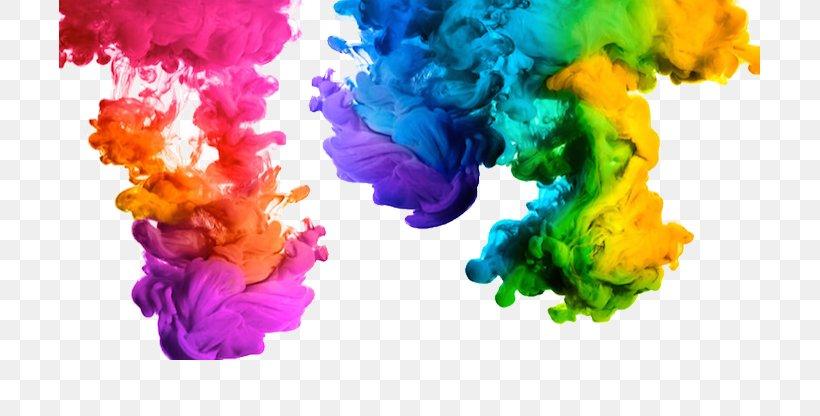 مزایای استفاده از اسپکتروفتومتر در چاپ دیجیتال : تنظیم رنگ چاپ