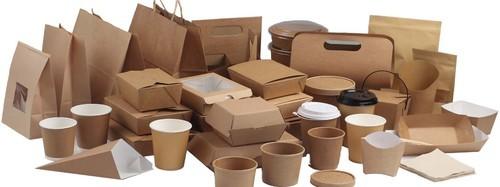 ecofriendly paper products 500x500 1 - بسته بندی کمپوست | بسته بندی کاغذ | بسته بندی قابل بازیافت