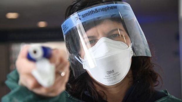image - تولید ماسک با فیلم های پلاستیکی