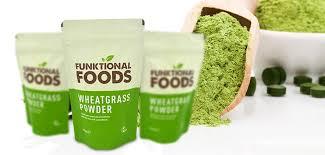 بسته بندی مواد غذایی معرف محصول شما - بسته بندی مواد غذایی جهت محافظت بیشتر